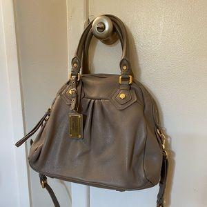 Marc Jacob Leather Bag